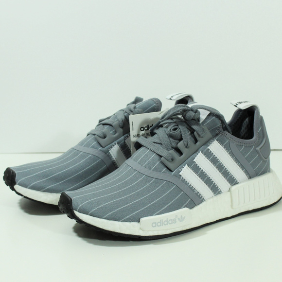 check out 6f4d2 b61cb Adidas NMD Bedwin The Heartbreakers Sz 5 - 6.5 DS NWT